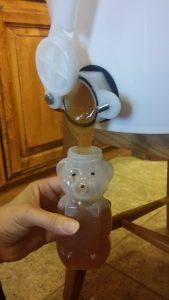 bottling-raw-honey