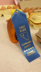 1st-place-honey-okc-local-honey
